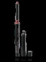 Карандаш для губ Нейтральный, Mary Kay, купить мэри кей, косметика мэри кэй, Medium Nude, фото 1