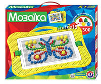 Детская мозаика Технок 2100