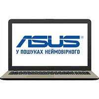 Ноутбук ASUS X540UB-DM130