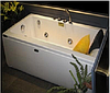Гидромассажная ванна Appollo AT-9013