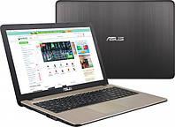 Ноутбук ASUS X540MB-GQ010