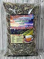 Карпатський травяний чай Міцний Сон, фото 1