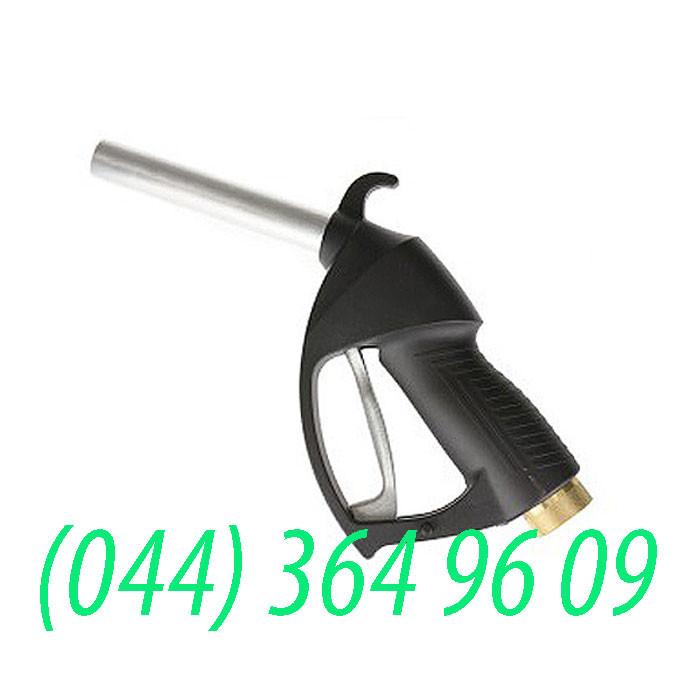 Топливораздаточный пистолет Piusi Self 3000