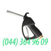 Топливораздаточный пистолет Piusi Self 3000, фото 1