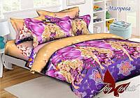 ТМ TAG Комплект постельного белья Mariposa
