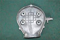 Черепаха алюминиевая Москвич 2141 с двигателем УЗАМ