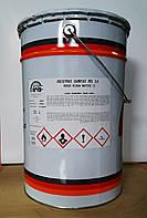 Лак прозрачный полиуретановый IR-2044 (блеск 30), тара: 25 л.