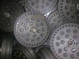 Кольцевые клапаны, фото 2