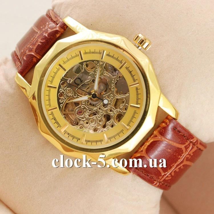 Купить дешевые часы киеве основы для часов стеклянные купить