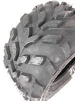 Шина на квадроцикл ATV Cenew FB110 16*8-7/TL Для квадроцикла, фото 1