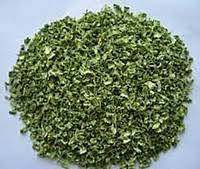 Сельдерей сушеный от 1 кг