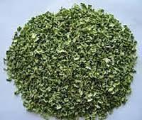 Сельдерей сушеный от 5 кг