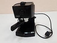 Кофемашина Delonghi EC 145  эспрессо рожковая