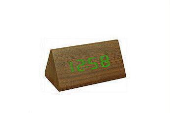 29513eead15a Часы электронные настольные VST 864-4 - купить по лучшей цене в ...