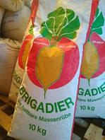 Семена Свеклы (оранжевая) Brigadier Германия 10 кг
