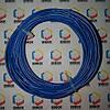 ABS-пластик (АБС-нить) для 3D-ручки | 10м | Синий | 3D-Box