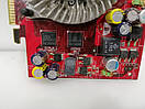 Видеокарта NVIDIA 6610XL 128mb  PCI-E , фото 2