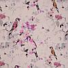 Ткань для штор Almanzo, фото 2