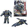 Робот трансформер Мегатрон Последний Рыцарь Megatron Transformers 5 Десептикон, фото 2