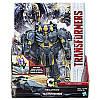 Трансформеры 5 Трансформер робот Мегатрон Transformers 5 The Last Knight - Megatron. Десептикон, фото 2