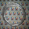 ABS-пластик (АБС-нить) для 3D-ручки | 10м | Прозрачный | 3D-Box