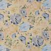 Ткань для штор Claude, фото 8