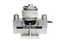 Тензометрический датчик НМ9В-С3-30t-16В Zemic