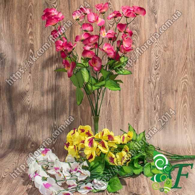 Букет Орхидейка