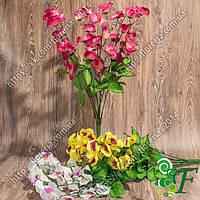 Букет Орхидейка, фото 1