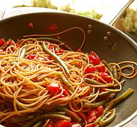 Спагетти/5 0.5кг
