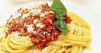 Спагетти/5 Комбино 1кг
