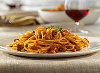 Спагетти /3 Барилла 0.5кг
