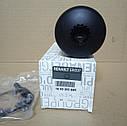Топливный фильтр (вставка) Renault Lodgy 1.5 DCI (оригинал), фото 2