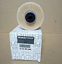 Топливный фильтр (вставка) Renault Lodgy 1.5 DCI (оригинал), фото 3