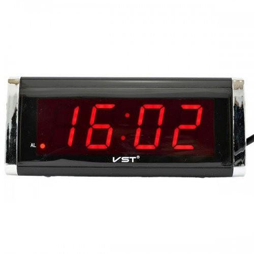 283f30b45a33 Настольные часы VST 730-1 - купить по лучшей цене в Одессе в ...