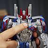 Transformers 5 Knight Armor Optimus Prime Трансформеры 5: Войны Последний Рыцарь Оптимус Прайм с маской, фото 4