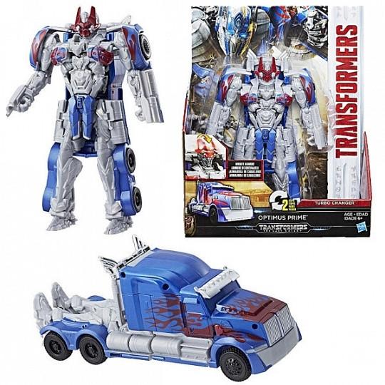Transformers 5 Knight Armor Optimus Prime Трансформеры 5: Войны Последний Рыцарь Оптимус Прайм с маской