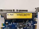Видеокарта NVIDIA 9500GT 512MB PCI-E , фото 2