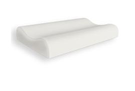 Подушка Memo Ortho 60 x 40 x 10/8 см