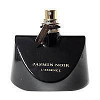 Парфюмированная вода (тестер) Bvlgari Jasmin Noir L`essence, 75 мл, фото 1