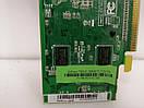 Видеокарта NVIDIA 7500 le 128mb  PCI-E, фото 3