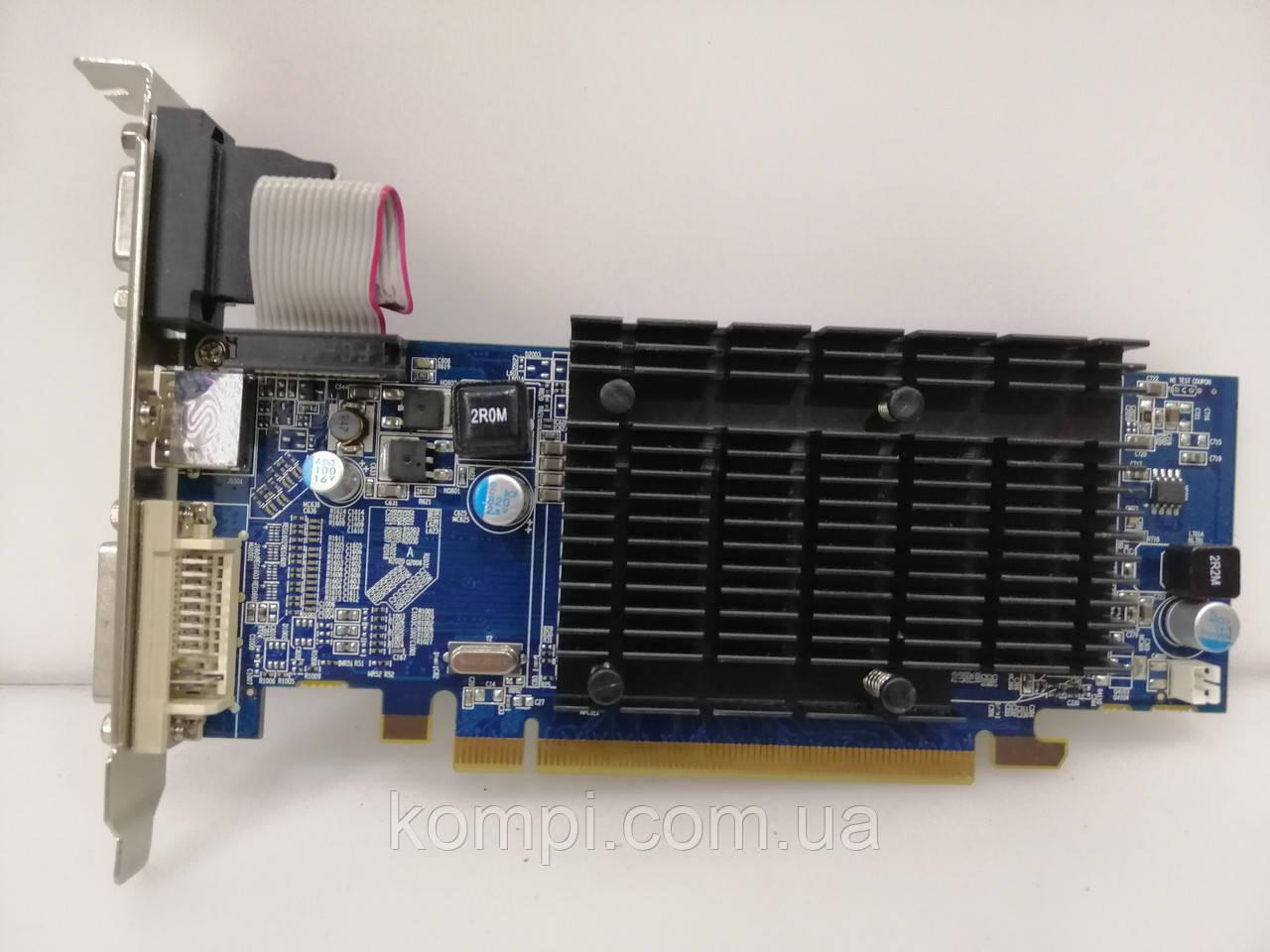 ATI RADEON HD 4550 WINDOWS 8 DRIVER