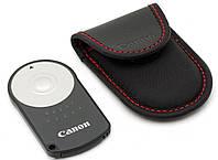 Dilux - Canon RC-6 пульт дистанционного управления