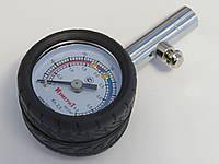 Манометр автомобильный ШиноМер Измерит К 14121