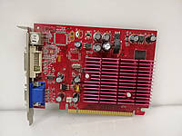 Видеокарта NVIDIA 7100Gs128MB PCI-E, фото 1