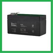 Аккумулятор FE на 1.2 А/ч ,12 В