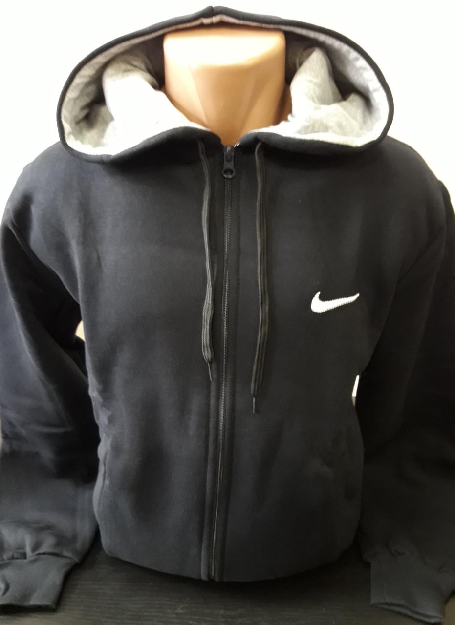 43b4b85c51951 Свитшот, толстовка, олимпийка мужская, на молнии с капюшоном -  Интернет-магазин одежды