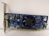 Видеокарта ATI HD 2400 PRO 128mb PCI-E