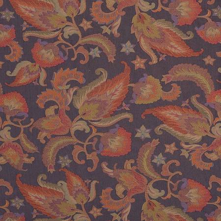 Ткань для штор Lalezar