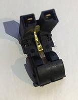 Разъем подставки LJ-268 13A 220-240V 3 контакта